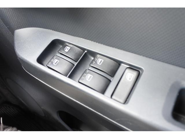 L SAIII ナビ 地デジ CD MP3 スマートアシストIII アイドリングストップ オートハイビーム 衝突軽減ブレーキ ライト調整 ETC シガーソケット マット バイザー マニュアルエアコン キーレス(30枚目)