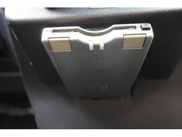 L SAIII ナビ 地デジ CD MP3 スマートアシストIII アイドリングストップ オートハイビーム 衝突軽減ブレーキ ライト調整 ETC シガーソケット マット バイザー マニュアルエアコン キーレス(31枚目)