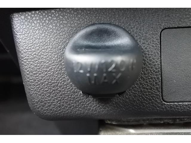 L SAIII ナビ 地デジ CD MP3 スマートアシストIII アイドリングストップ オートハイビーム 衝突軽減ブレーキ ライト調整 ETC シガーソケット マット バイザー マニュアルエアコン キーレス(32枚目)