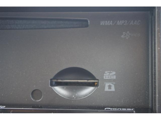 L SAIII ナビ 地デジ CD MP3 スマートアシストIII アイドリングストップ オートハイビーム 衝突軽減ブレーキ ライト調整 ETC シガーソケット マット バイザー マニュアルエアコン キーレス(35枚目)