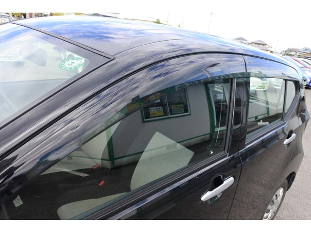 L SAIII ナビ 地デジ CD MP3 スマートアシストIII アイドリングストップ オートハイビーム 衝突軽減ブレーキ ライト調整 ETC シガーソケット マット バイザー マニュアルエアコン キーレス(38枚目)
