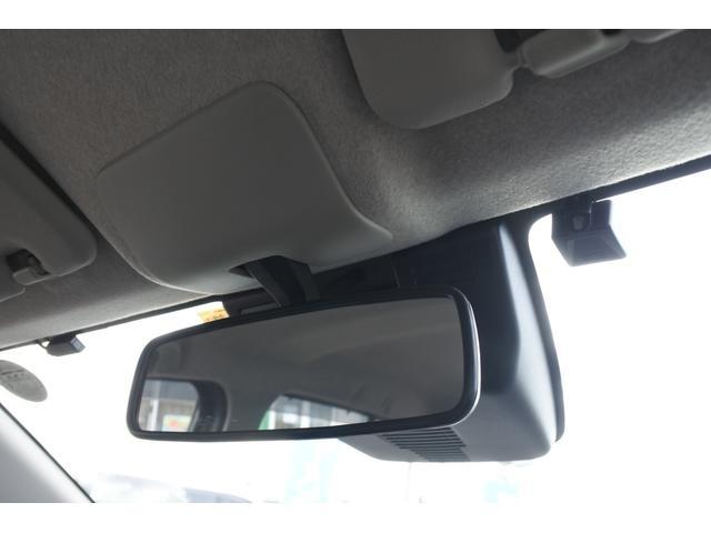 L SAIII ナビ 地デジ CD MP3 スマートアシストIII アイドリングストップ オートハイビーム 衝突軽減ブレーキ ライト調整 ETC シガーソケット マット バイザー マニュアルエアコン キーレス(39枚目)