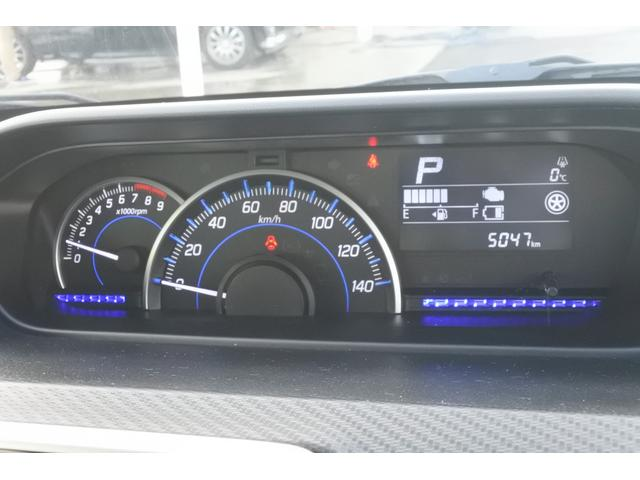 ハイブリッドXS 修復歴(リア) ストラーダ8インチナビ フルセグ Bluetooth 全方位モニター 衝突被害軽減ブレーキ 車線逸脱警報 コーナーセンサー ヘッドアップディスプレイ 運転席シートヒーター Pスタート(4枚目)