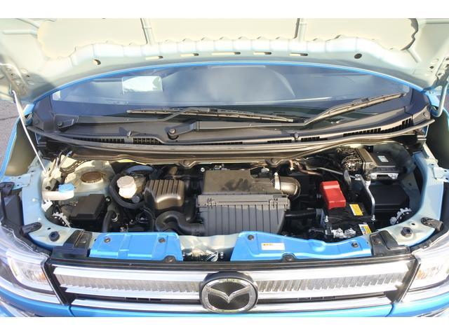 ハイブリッドXS 修復歴(リア) ストラーダ8インチナビ フルセグ Bluetooth 全方位モニター 衝突被害軽減ブレーキ 車線逸脱警報 コーナーセンサー ヘッドアップディスプレイ 運転席シートヒーター Pスタート(8枚目)