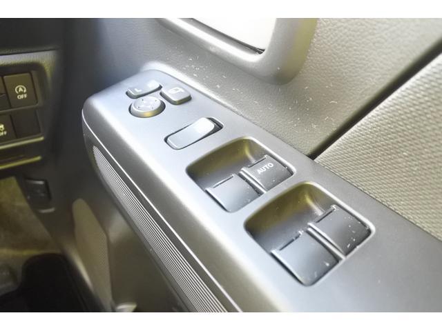 ハイブリッドXS 修復歴(リア) ストラーダ8インチナビ フルセグ Bluetooth 全方位モニター 衝突被害軽減ブレーキ 車線逸脱警報 コーナーセンサー ヘッドアップディスプレイ 運転席シートヒーター Pスタート(21枚目)