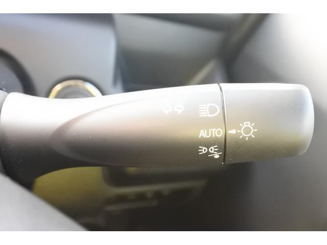 ハイブリッドXS 修復歴(リア) ストラーダ8インチナビ フルセグ Bluetooth 全方位モニター 衝突被害軽減ブレーキ 車線逸脱警報 コーナーセンサー ヘッドアップディスプレイ 運転席シートヒーター Pスタート(23枚目)