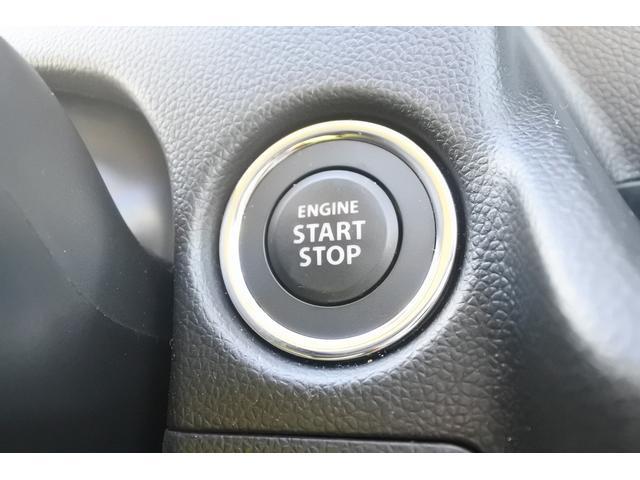 ハイブリッドXS 修復歴(リア) ストラーダ8インチナビ フルセグ Bluetooth 全方位モニター 衝突被害軽減ブレーキ 車線逸脱警報 コーナーセンサー ヘッドアップディスプレイ 運転席シートヒーター Pスタート(25枚目)