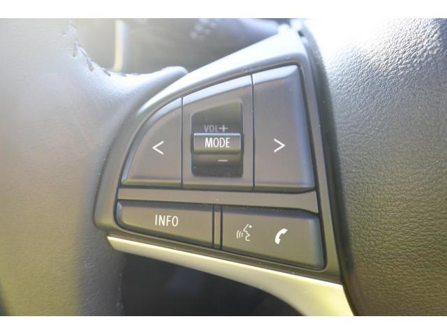 ハイブリッドXS 修復歴(リア) ストラーダ8インチナビ フルセグ Bluetooth 全方位モニター 衝突被害軽減ブレーキ 車線逸脱警報 コーナーセンサー ヘッドアップディスプレイ 運転席シートヒーター Pスタート(28枚目)