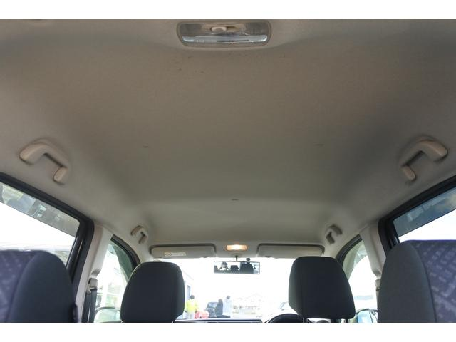 G 禁煙車 修復歴(右側面) 純正ナビ Bカメラ Pスタート スマートキー 革巻ステアリング 横滑り防止 オートエアコン HIDオートライト ETC ステリモ ベンチシート 電格ウインカードアミラー(9枚目)