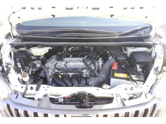 Gi 禁煙車 後期モデル 純正9インチナビ フルセグ Bluetooth トヨタセーフティセンス 両側電動 ドライブレコーダー シートヒーター Bカメラ クルーズコントロール LEDヘッド ダブルエアコン(8枚目)