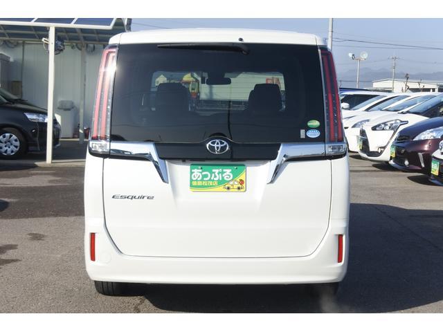 Gi 禁煙車 後期モデル 純正9インチナビ フルセグ Bluetooth トヨタセーフティセンス 両側電動 ドライブレコーダー シートヒーター Bカメラ クルーズコントロール LEDヘッド ダブルエアコン(19枚目)