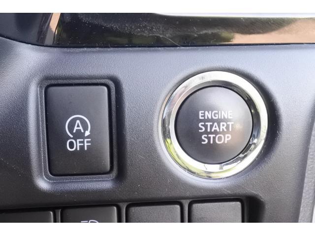 Gi 禁煙車 後期モデル 純正9インチナビ フルセグ Bluetooth トヨタセーフティセンス 両側電動 ドライブレコーダー シートヒーター Bカメラ クルーズコントロール LEDヘッド ダブルエアコン(22枚目)