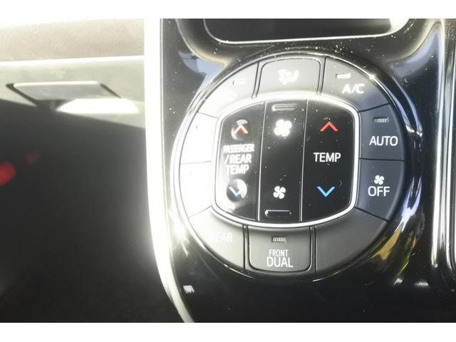 Gi 禁煙車 後期モデル 純正9インチナビ フルセグ Bluetooth トヨタセーフティセンス 両側電動 ドライブレコーダー シートヒーター Bカメラ クルーズコントロール LEDヘッド ダブルエアコン(31枚目)