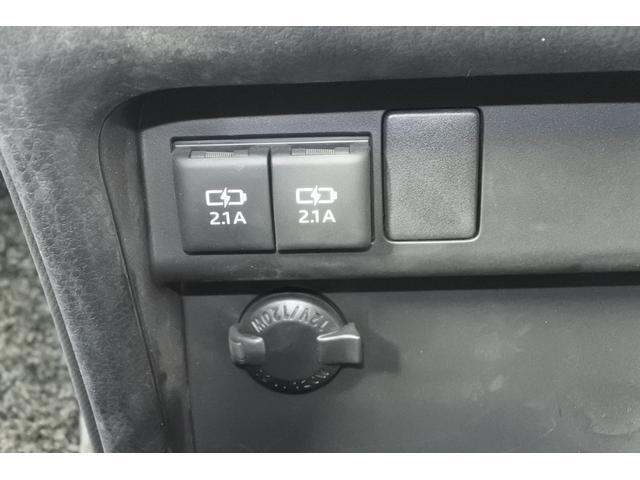 Gi 禁煙車 後期モデル 純正9インチナビ フルセグ Bluetooth トヨタセーフティセンス 両側電動 ドライブレコーダー シートヒーター Bカメラ クルーズコントロール LEDヘッド ダブルエアコン(33枚目)