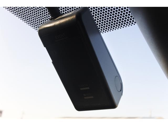 Gi 禁煙車 後期モデル 純正9インチナビ フルセグ Bluetooth トヨタセーフティセンス 両側電動 ドライブレコーダー シートヒーター Bカメラ クルーズコントロール LEDヘッド ダブルエアコン(34枚目)