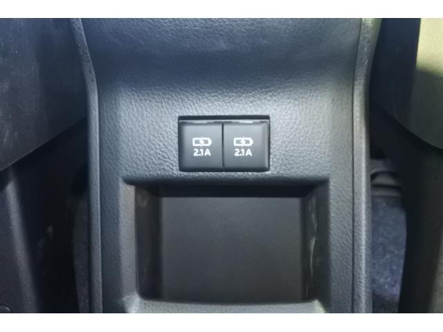 Gi 禁煙車 後期モデル 純正9インチナビ フルセグ Bluetooth トヨタセーフティセンス 両側電動 ドライブレコーダー シートヒーター Bカメラ クルーズコントロール LEDヘッド ダブルエアコン(35枚目)