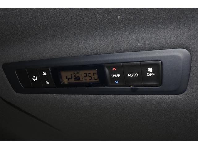 Gi 禁煙車 後期モデル 純正9インチナビ フルセグ Bluetooth トヨタセーフティセンス 両側電動 ドライブレコーダー シートヒーター Bカメラ クルーズコントロール LEDヘッド ダブルエアコン(36枚目)