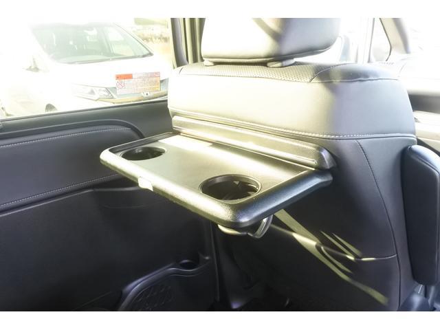 Gi 禁煙車 後期モデル 純正9インチナビ フルセグ Bluetooth トヨタセーフティセンス 両側電動 ドライブレコーダー シートヒーター Bカメラ クルーズコントロール LEDヘッド ダブルエアコン(37枚目)