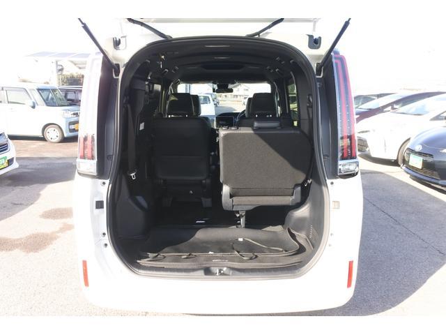 Gi 禁煙車 後期モデル 純正9インチナビ フルセグ Bluetooth トヨタセーフティセンス 両側電動 ドライブレコーダー シートヒーター Bカメラ クルーズコントロール LEDヘッド ダブルエアコン(38枚目)