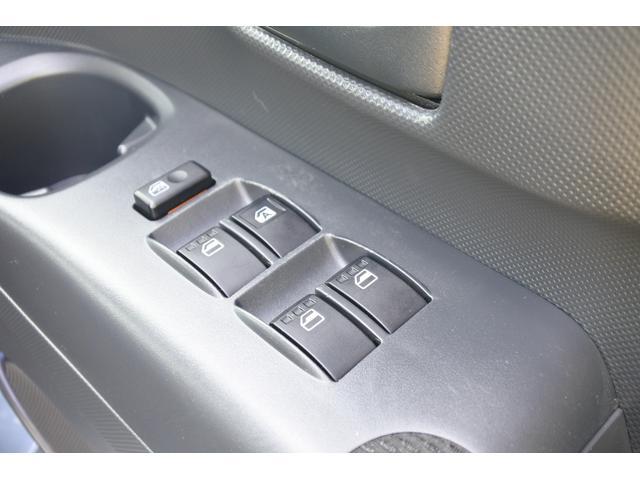 Z エアロ-Gパッケージ 禁煙車 カロッツェリアメモリーナビ フルセグ Bluetooth スマートキー オートエアコン HIDライト ETC 電格ミラー 純正アルミ フロアマット バイザー 休息モード(21枚目)