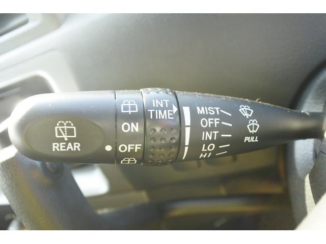 Z エアロ-Gパッケージ 禁煙車 カロッツェリアメモリーナビ フルセグ Bluetooth スマートキー オートエアコン HIDライト ETC 電格ミラー 純正アルミ フロアマット バイザー 休息モード(25枚目)