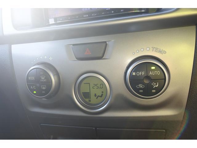 Z エアロ-Gパッケージ 禁煙車 カロッツェリアメモリーナビ フルセグ Bluetooth スマートキー オートエアコン HIDライト ETC 電格ミラー 純正アルミ フロアマット バイザー 休息モード(26枚目)
