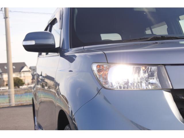 Z エアロ-Gパッケージ 禁煙車 カロッツェリアメモリーナビ フルセグ Bluetooth スマートキー オートエアコン HIDライト ETC 電格ミラー 純正アルミ フロアマット バイザー 休息モード(31枚目)