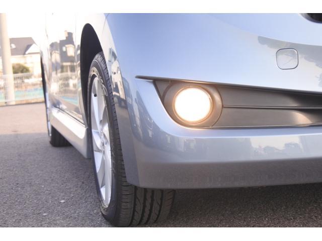 Z エアロ-Gパッケージ 禁煙車 カロッツェリアメモリーナビ フルセグ Bluetooth スマートキー オートエアコン HIDライト ETC 電格ミラー 純正アルミ フロアマット バイザー 休息モード(32枚目)