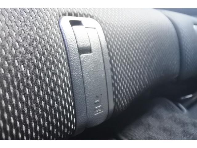 Z エアロ-Gパッケージ 禁煙車 カロッツェリアメモリーナビ フルセグ Bluetooth スマートキー オートエアコン HIDライト ETC 電格ミラー 純正アルミ フロアマット バイザー 休息モード(35枚目)