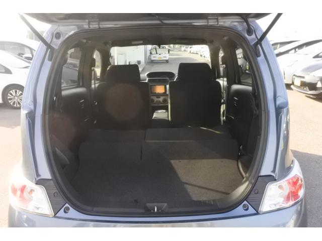 Z エアロ-Gパッケージ 禁煙車 カロッツェリアメモリーナビ フルセグ Bluetooth スマートキー オートエアコン HIDライト ETC 電格ミラー 純正アルミ フロアマット バイザー 休息モード(39枚目)