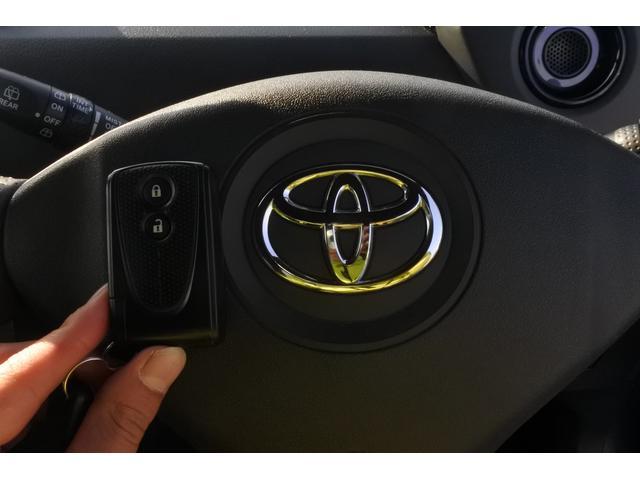 Z エアロ-Gパッケージ 禁煙車 カロッツェリアメモリーナビ フルセグ Bluetooth スマートキー オートエアコン HIDライト ETC 電格ミラー 純正アルミ フロアマット バイザー 休息モード(40枚目)