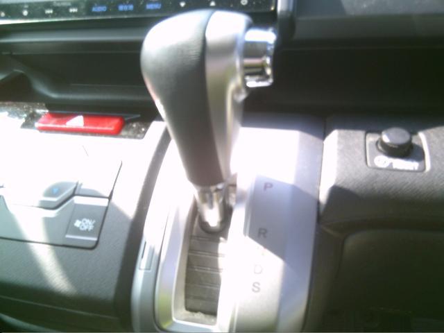 Z クールスピリット 禁煙車 純正9インチナビ フルセグ Bluetooth バックモニタ DVD ETC 両側パワースライド クルーズコントロール パドルシフト 純正フリップダウンモニタ パドルシフト HID(8枚目)