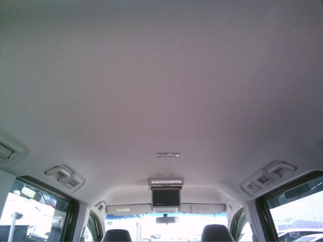Z クールスピリット 禁煙車 純正9インチナビ フルセグ Bluetooth バックモニタ DVD ETC 両側パワースライド クルーズコントロール パドルシフト 純正フリップダウンモニタ パドルシフト HID(10枚目)