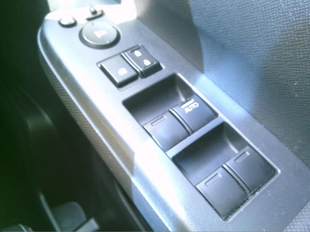 Z クールスピリット 禁煙車 純正9インチナビ フルセグ Bluetooth バックモニタ DVD ETC 両側パワースライド クルーズコントロール パドルシフト 純正フリップダウンモニタ パドルシフト HID(22枚目)
