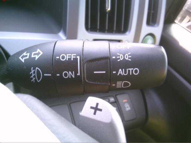 Z クールスピリット 禁煙車 純正9インチナビ フルセグ Bluetooth バックモニタ DVD ETC 両側パワースライド クルーズコントロール パドルシフト 純正フリップダウンモニタ パドルシフト HID(31枚目)
