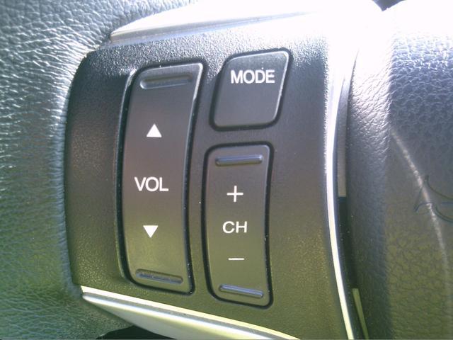 Z クールスピリット 禁煙車 純正9インチナビ フルセグ Bluetooth バックモニタ DVD ETC 両側パワースライド クルーズコントロール パドルシフト 純正フリップダウンモニタ パドルシフト HID(34枚目)