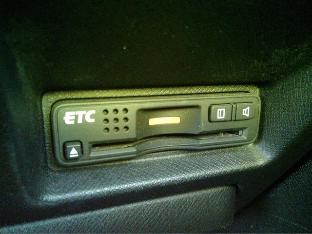 Z クールスピリット 禁煙車 純正9インチナビ フルセグ Bluetooth バックモニタ DVD ETC 両側パワースライド クルーズコントロール パドルシフト 純正フリップダウンモニタ パドルシフト HID(35枚目)