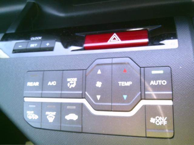 Z クールスピリット 禁煙車 純正9インチナビ フルセグ Bluetooth バックモニタ DVD ETC 両側パワースライド クルーズコントロール パドルシフト 純正フリップダウンモニタ パドルシフト HID(36枚目)