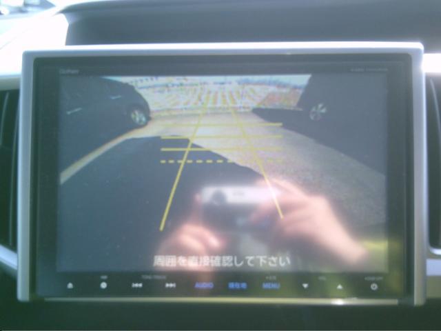 Z クールスピリット 禁煙車 純正9インチナビ フルセグ Bluetooth バックモニタ DVD ETC 両側パワースライド クルーズコントロール パドルシフト 純正フリップダウンモニタ パドルシフト HID(38枚目)