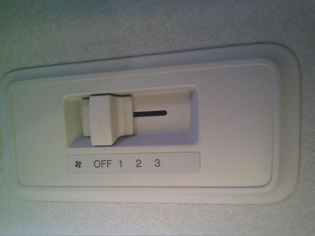 Z クールスピリット 禁煙車 純正9インチナビ フルセグ Bluetooth バックモニタ DVD ETC 両側パワースライド クルーズコントロール パドルシフト 純正フリップダウンモニタ パドルシフト HID(40枚目)