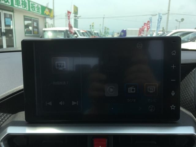 プレミアム 禁煙車 純正9インチディスプレイオーディオ LEDヘッドライト パノラマモニター フルセグ Bluetooth レーダークルーズ スマートアシストIII シートヒーター ハーフレザー 誤発進抑制装置(2枚目)