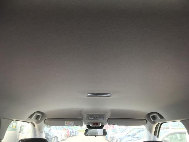 プレミアム 禁煙車 純正9インチディスプレイオーディオ LEDヘッドライト パノラマモニター フルセグ Bluetooth レーダークルーズ スマートアシストIII シートヒーター ハーフレザー 誤発進抑制装置(15枚目)