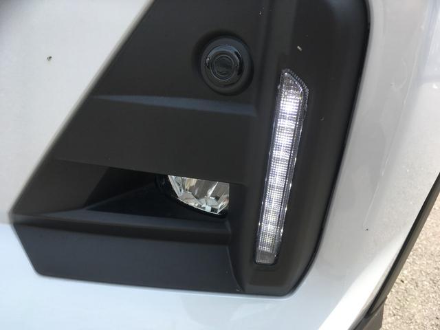 プレミアム 禁煙車 純正9インチディスプレイオーディオ LEDヘッドライト パノラマモニター フルセグ Bluetooth レーダークルーズ スマートアシストIII シートヒーター ハーフレザー 誤発進抑制装置(22枚目)