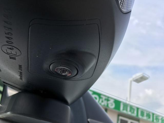 プレミアム 禁煙車 純正9インチディスプレイオーディオ LEDヘッドライト パノラマモニター フルセグ Bluetooth レーダークルーズ スマートアシストIII シートヒーター ハーフレザー 誤発進抑制装置(23枚目)