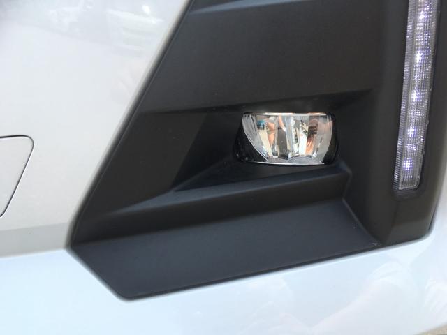 プレミアム 禁煙車 純正9インチディスプレイオーディオ LEDヘッドライト パノラマモニター フルセグ Bluetooth レーダークルーズ スマートアシストIII シートヒーター ハーフレザー 誤発進抑制装置(36枚目)