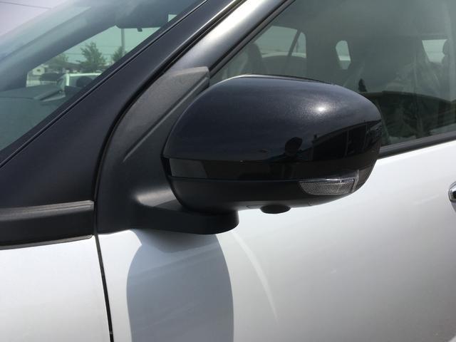 プレミアム 禁煙車 純正9インチディスプレイオーディオ LEDヘッドライト パノラマモニター フルセグ Bluetooth レーダークルーズ スマートアシストIII シートヒーター ハーフレザー 誤発進抑制装置(38枚目)