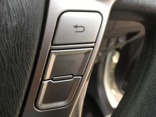 S 禁煙車 純正ナビ フルセグ DVD 音楽録音 ETC Bluetooth Bカメラ プッシュスタート スマート ステアリングリモコン マット バイザー オートライト ヘッドライトレベライザー(23枚目)