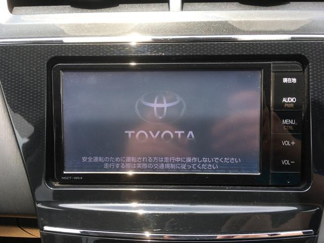 S 禁煙車 純正ナビ フルセグ DVD 音楽録音 ETC Bluetooth Bカメラ プッシュスタート スマート ステアリングリモコン マット バイザー オートライト ヘッドライトレベライザー(27枚目)