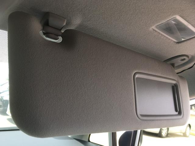 S 禁煙車 純正ナビ フルセグ DVD 音楽録音 ETC Bluetooth Bカメラ プッシュスタート スマート ステアリングリモコン マット バイザー オートライト ヘッドライトレベライザー(29枚目)