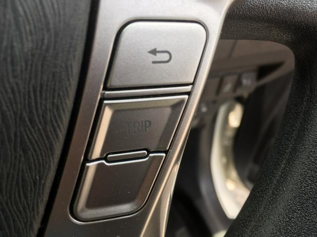 S 禁煙車 純正ナビ フルセグ DVD 音楽録音 ETC Bluetooth Bカメラ プッシュスタート スマート ステアリングリモコン マット バイザー オートライト ヘッドライトレベライザー(31枚目)